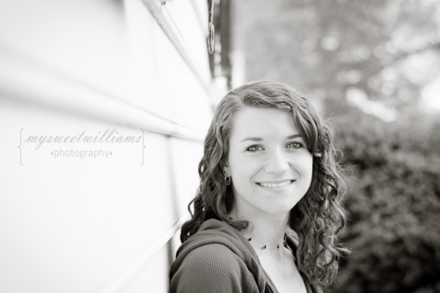 Casey May Senior Portraits-0116