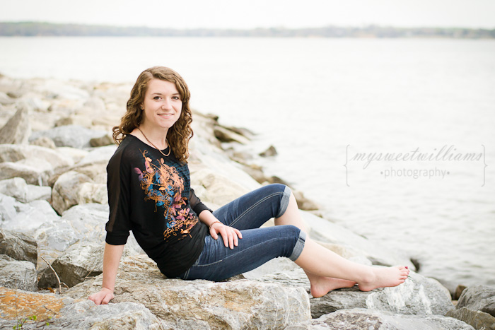 Casey May Senior Portraits-0300