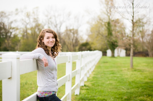 Casey May Senior Portraits-0420