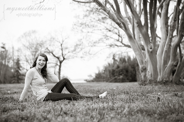 Casey May Senior Portraits-0470