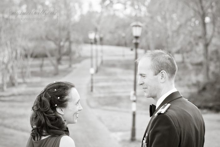 Mark and Stephanie-0336