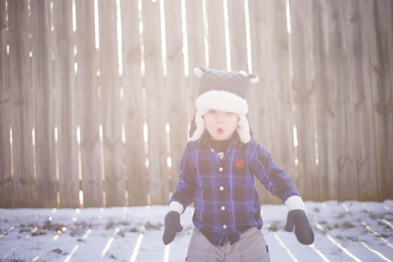 Lumberjack Paul 2015-0991