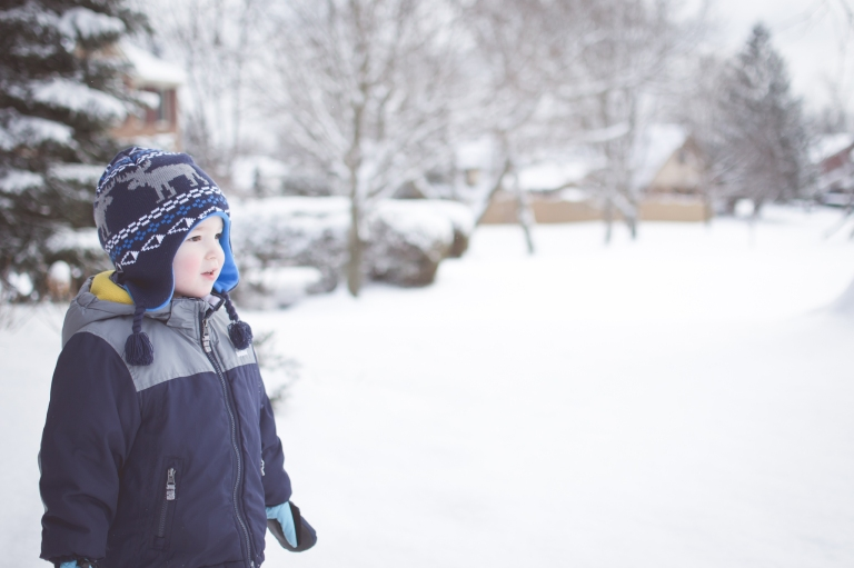 snow day 2015-0034