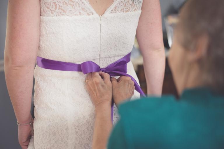 tara wedding-6418