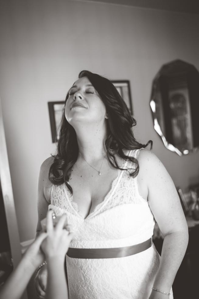 tara wedding-6446