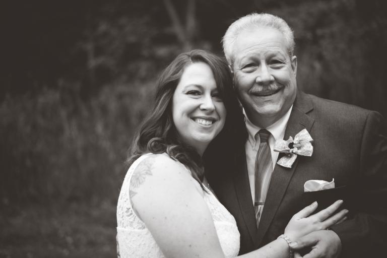 tara wedding-6477