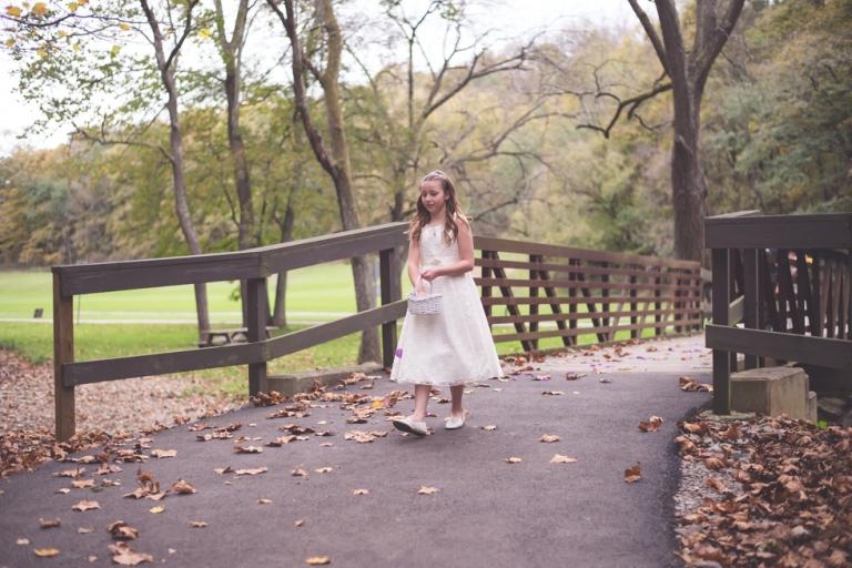 tara wedding-6488