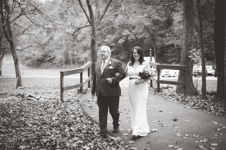 tara wedding-6499