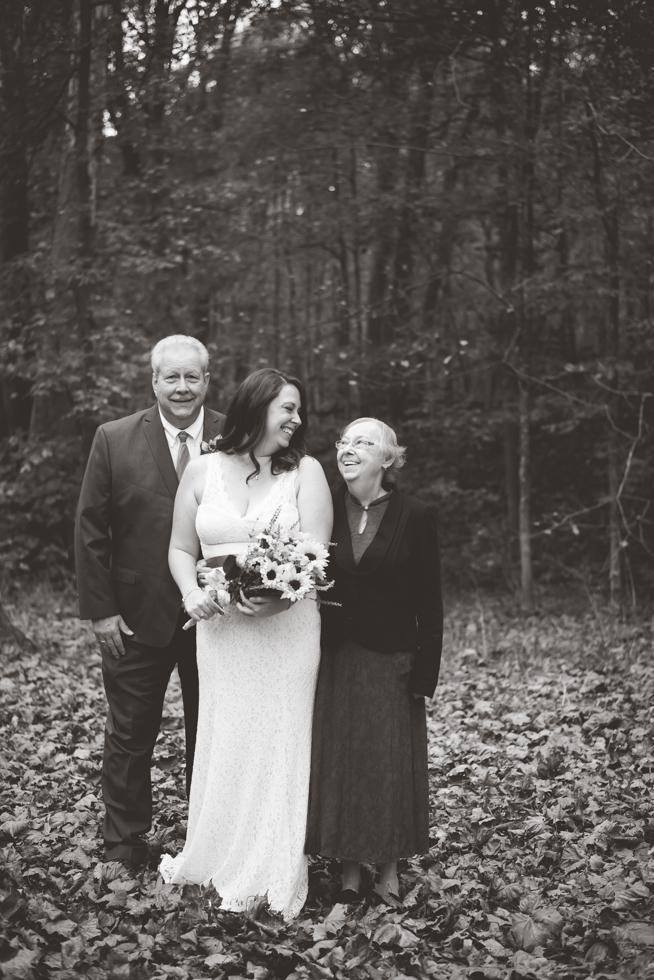 tara wedding-6554