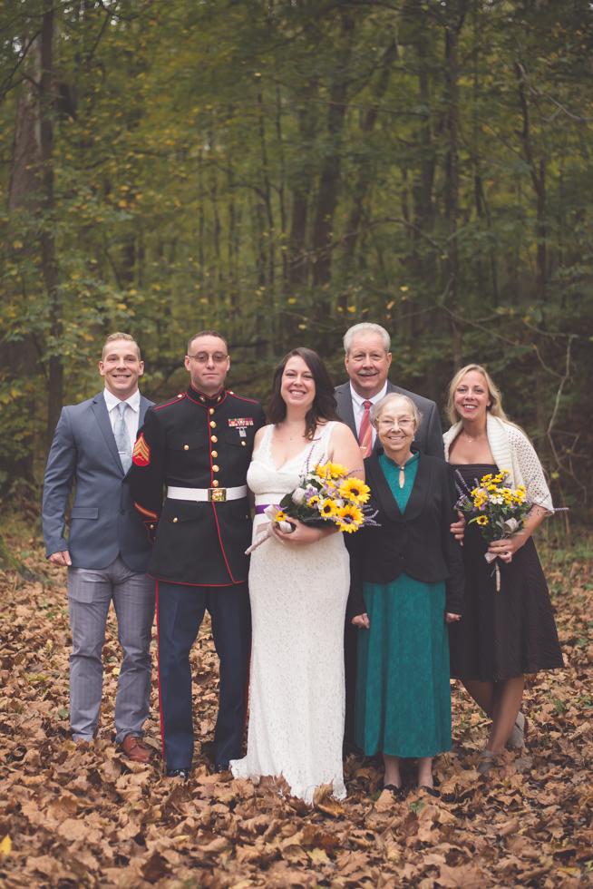 tara wedding-6580