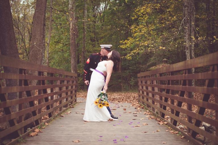tara wedding-6803