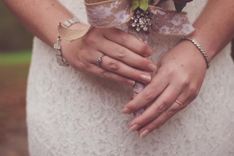 tara wedding-6853