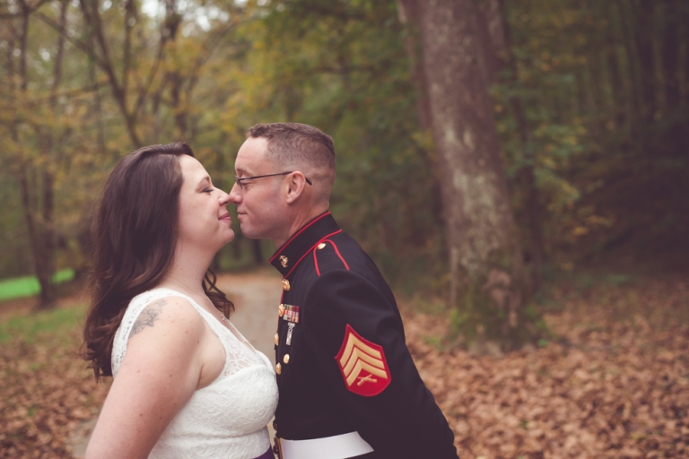 tara wedding-6893