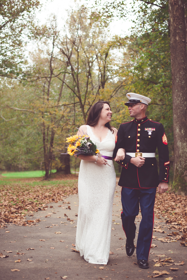 tara wedding-6912