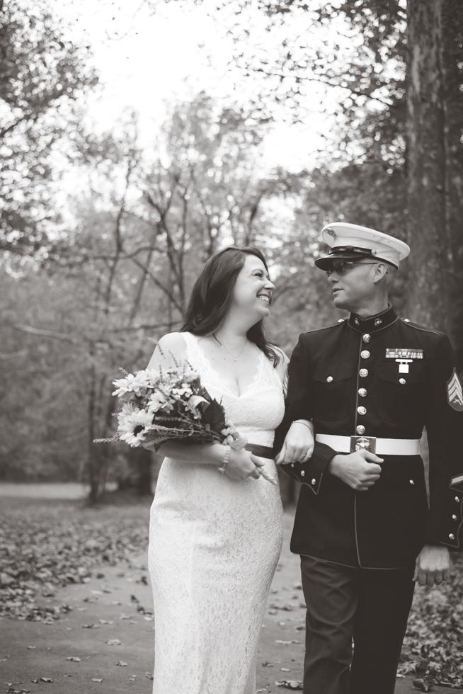 tara wedding-6915