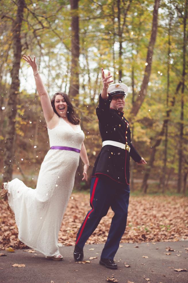 tara wedding-6928