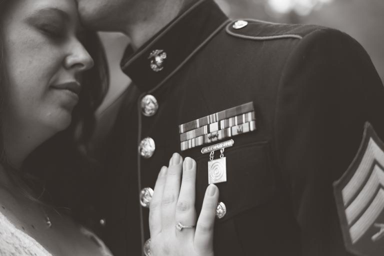 tara wedding-6955