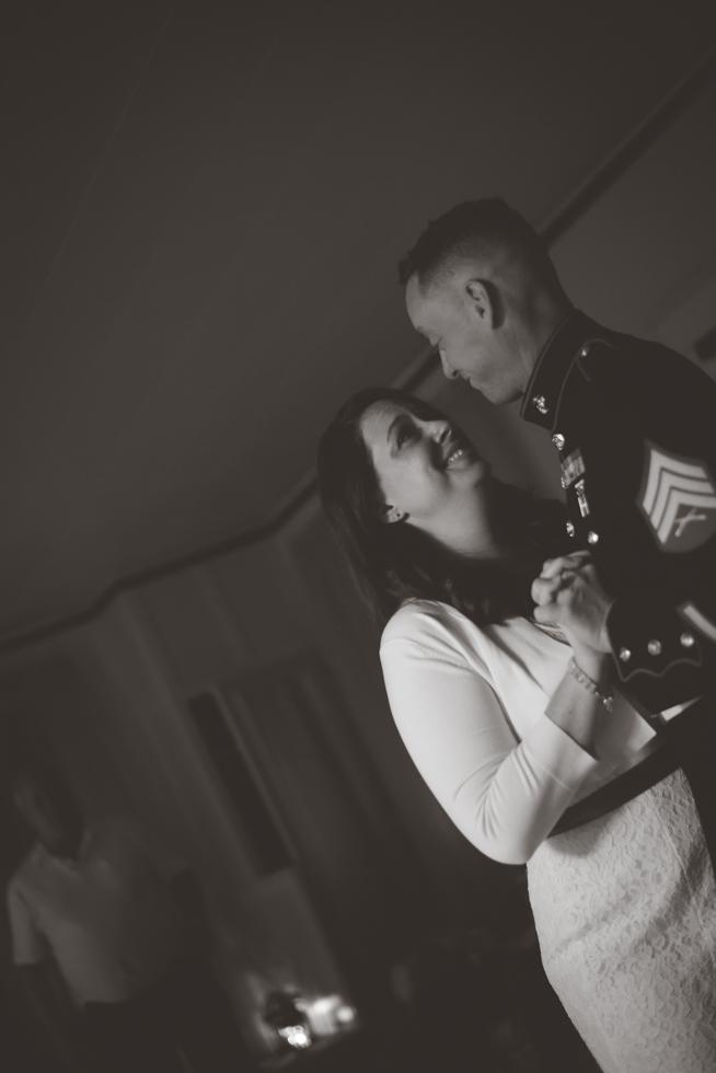 tara wedding-7054