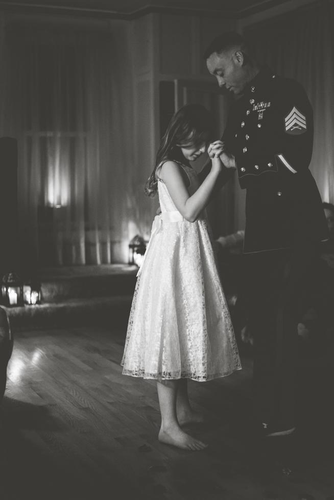 tara wedding-7140