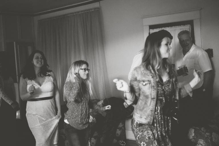 tara wedding-7147