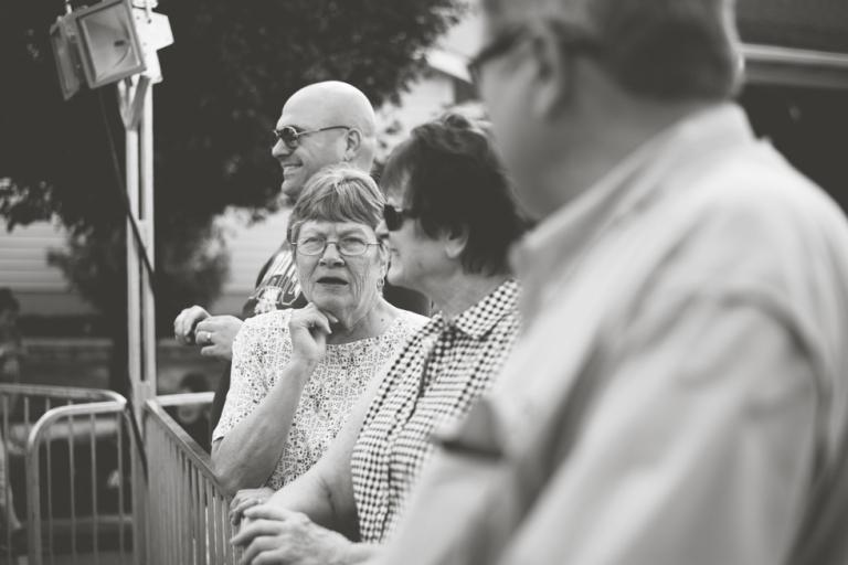 Bellville Street Fair - REN FEST - Stephen's Bday-5786