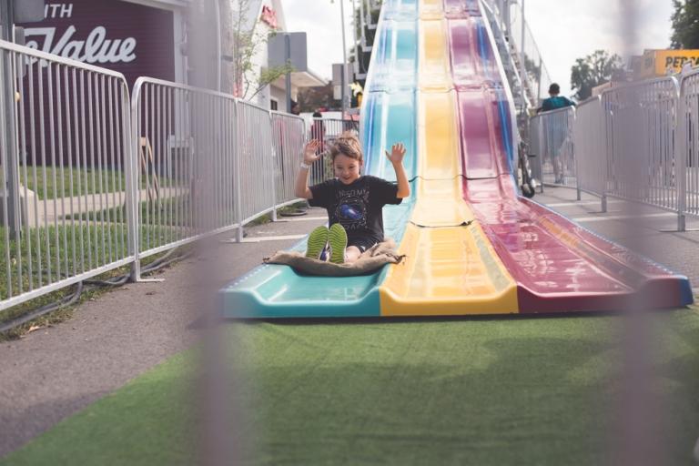 Bellville Street Fair - REN FEST - Stephen's Bday-5849-2